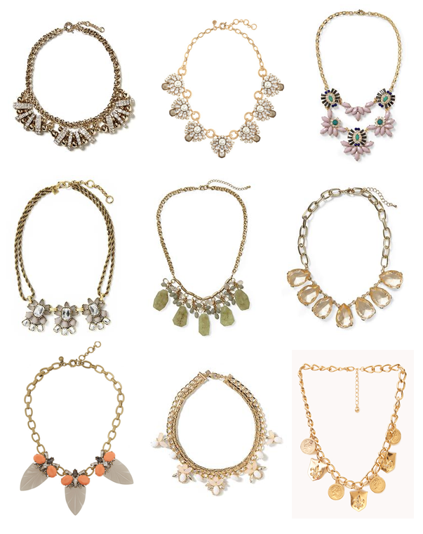 statement-necklaces.png