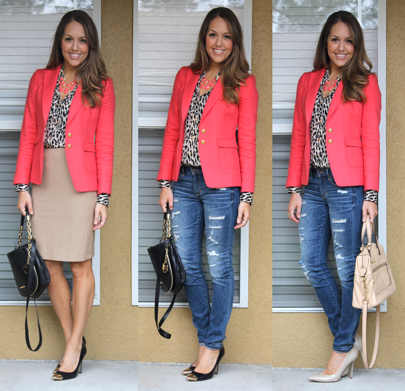 coral-leopard-outfits.png