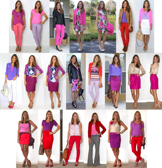 red pink purple outfit ideas.png