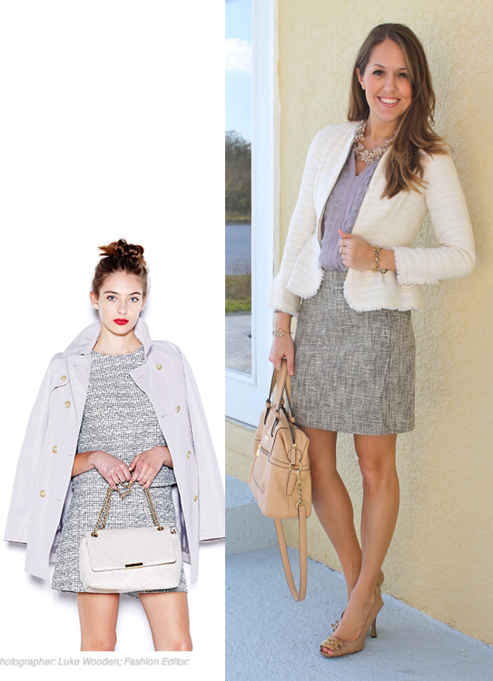 Inspiration: WhoWhatWear