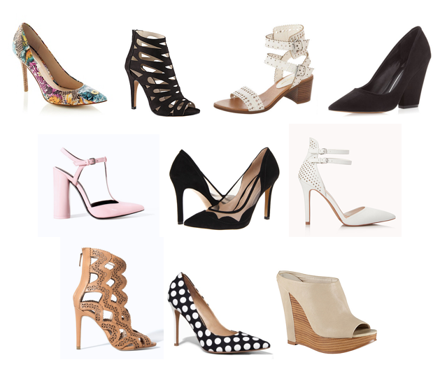 spring-2014-shoe-trends.png