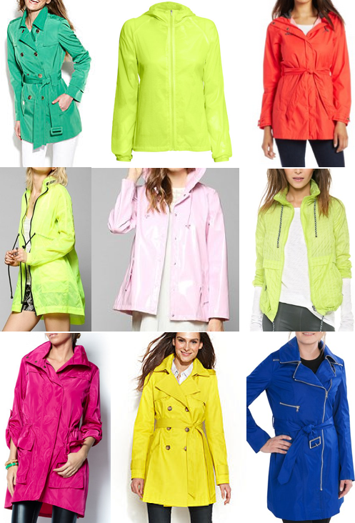 colorful-rain-coats.png