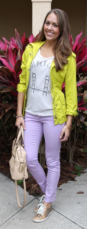 lavendar-jeans-outfit.png