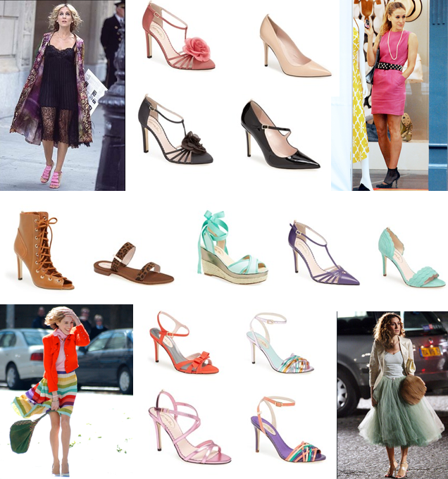 sjp-shoe-line-jseverydayfashion.png