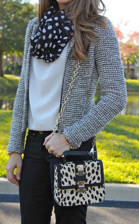 polka-dot-scarf.png