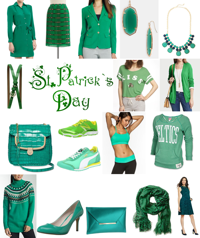 st-pattys-day-style.png