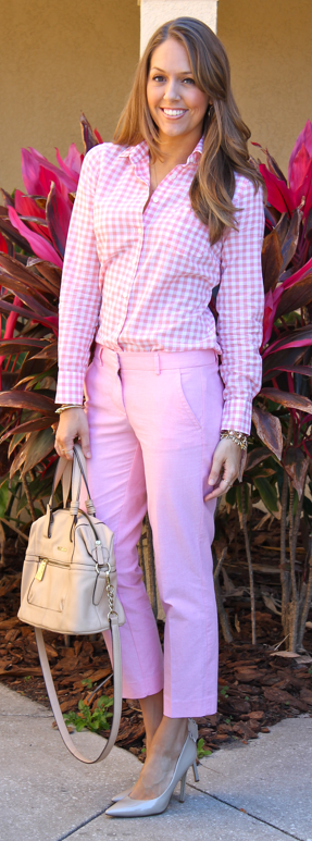 pink-gingham-outfit-jcrew-factory.png