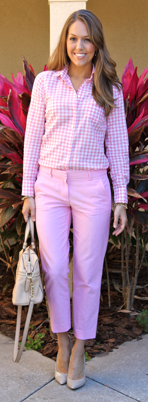 pink-gingham-jcrew-factory.png