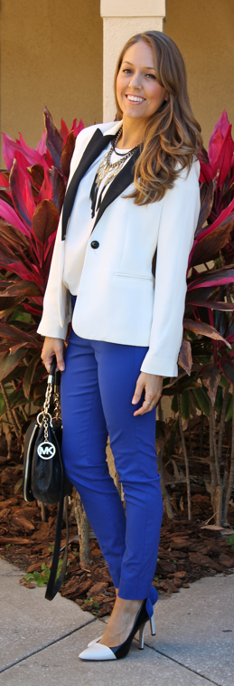 tuxedo-blazer-cobalt.png