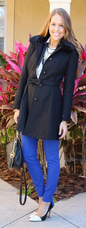 cobalt-pants-outfit.png