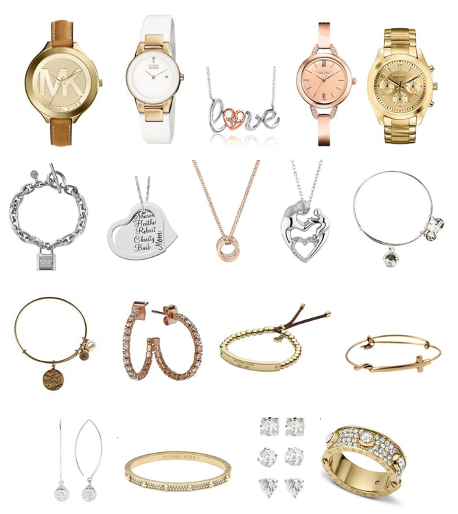 REEDS Jewelers under $200