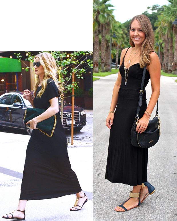 Inspiration: GC Images via WhoWhatWear