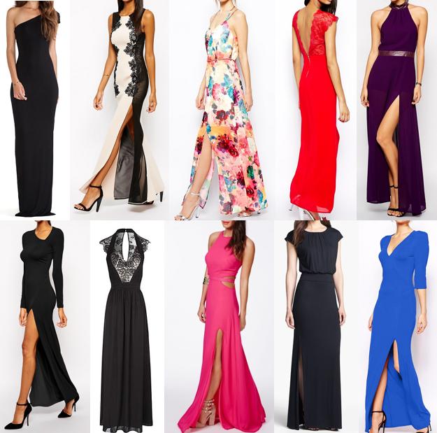 Gowns under $150