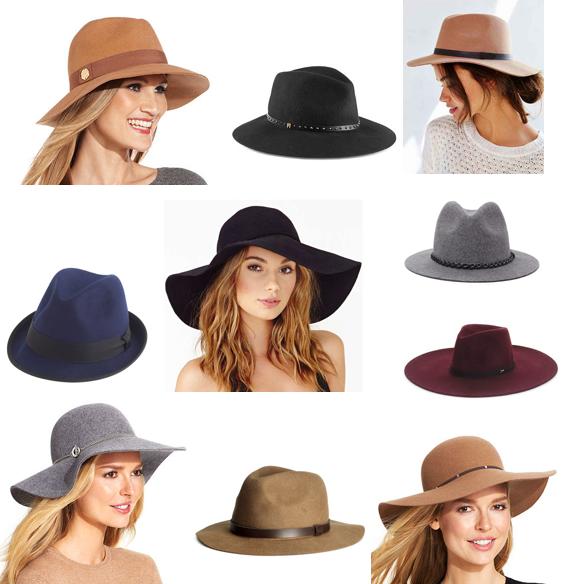 Wool hats under $100