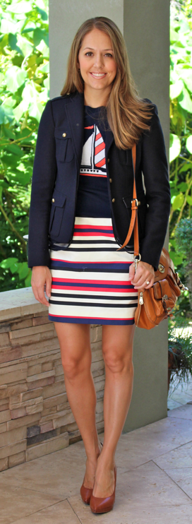 Todays Everyday Fashion 6 Ideas For Layering Dresses Js