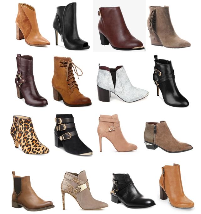 bbd4f268c371 macys michael kors sale shoes Hamilton Saffiano Large Black Tote