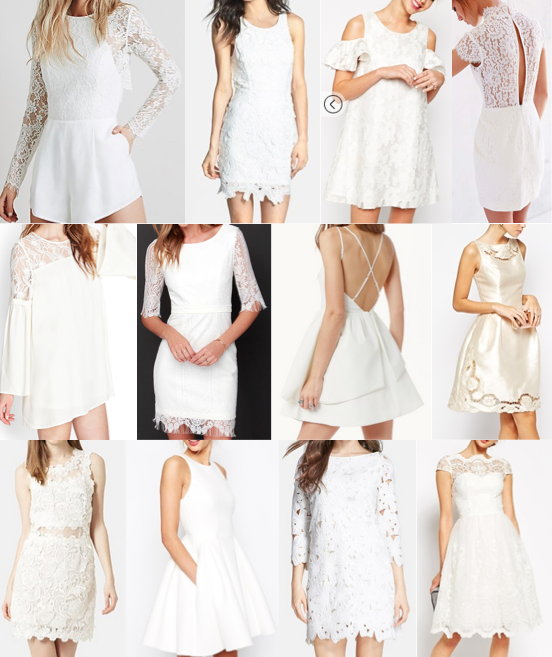 Rehearsal dinner / LWD  - on a budget