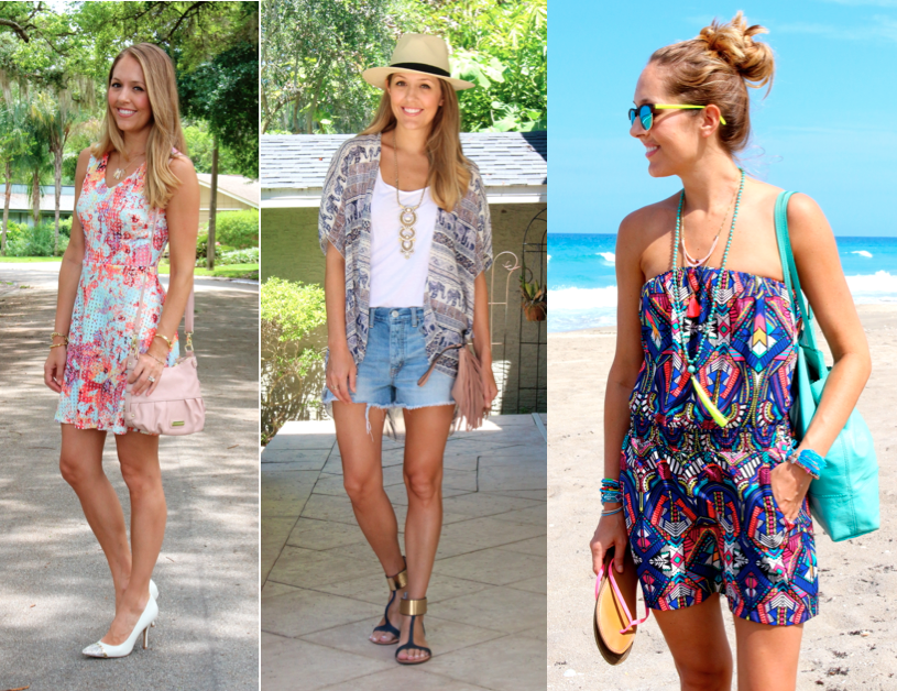 Dress-for-less: Online designer fashion and branded clothing outlet 19