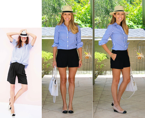 2015 Outfits: January -June — J's Everyday Fashion