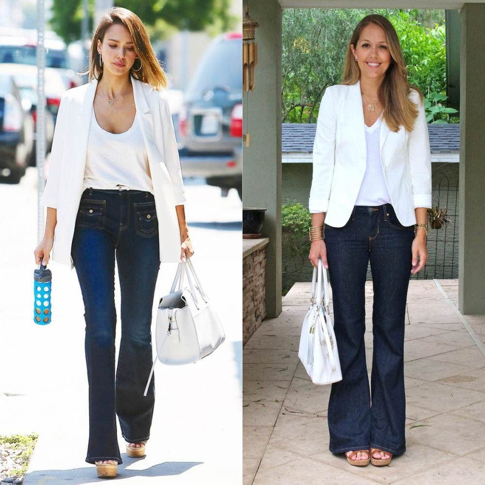 Inspiration: Michael Wright/WENN.com via WhoWHatWear
