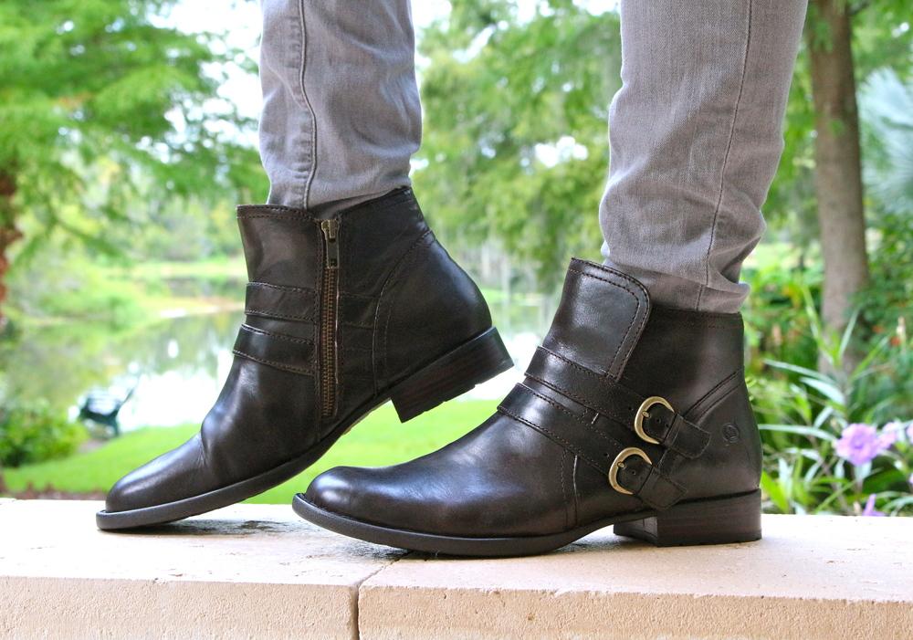 Børn Pirlo boots