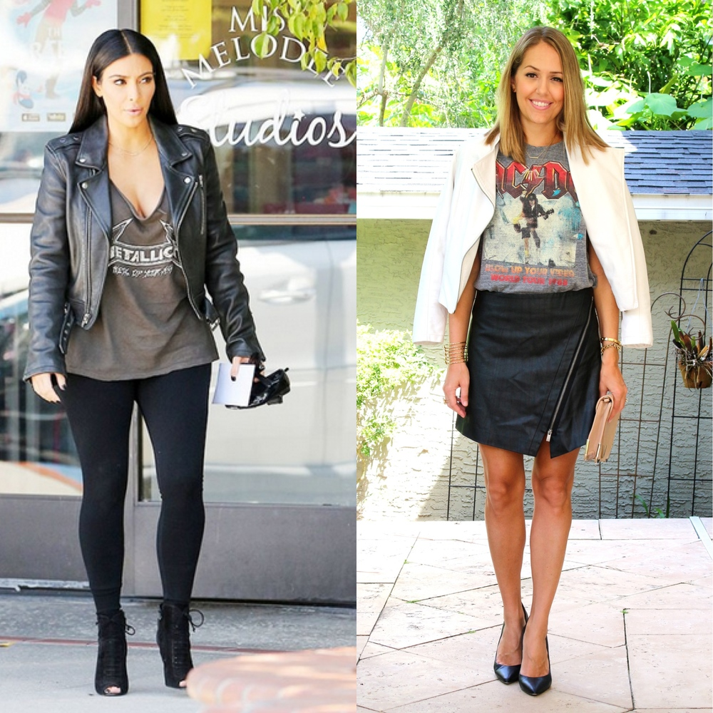 Inspiration:WhoWhatWear