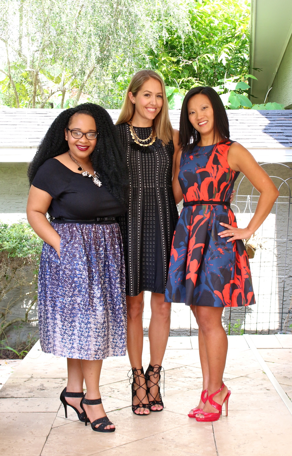 Plus Size Fashion Dress Barn Purple Graduation Dresses