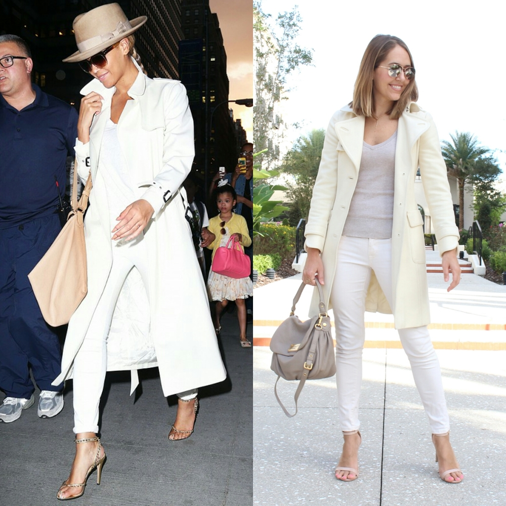 Inspiration:GG/FAMEFLYNET PICTURES via WhoWhatWear