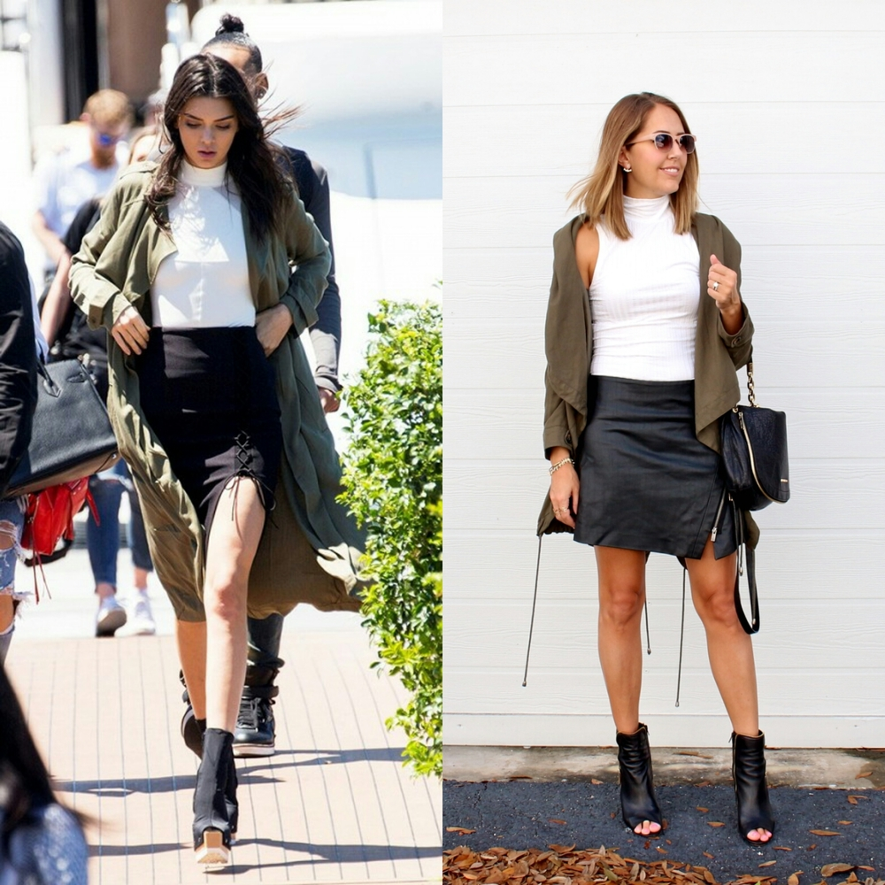 Inspiration: MODE/AKM-GSI via WhoWhatWear
