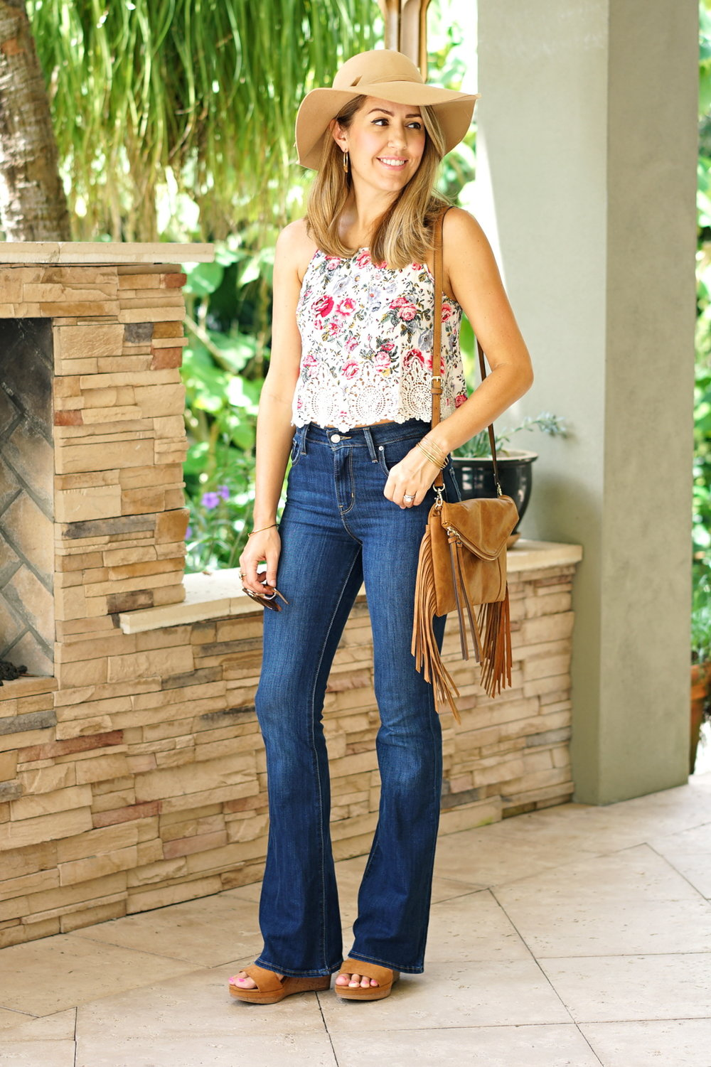 excellent fashion everyday outfits 9