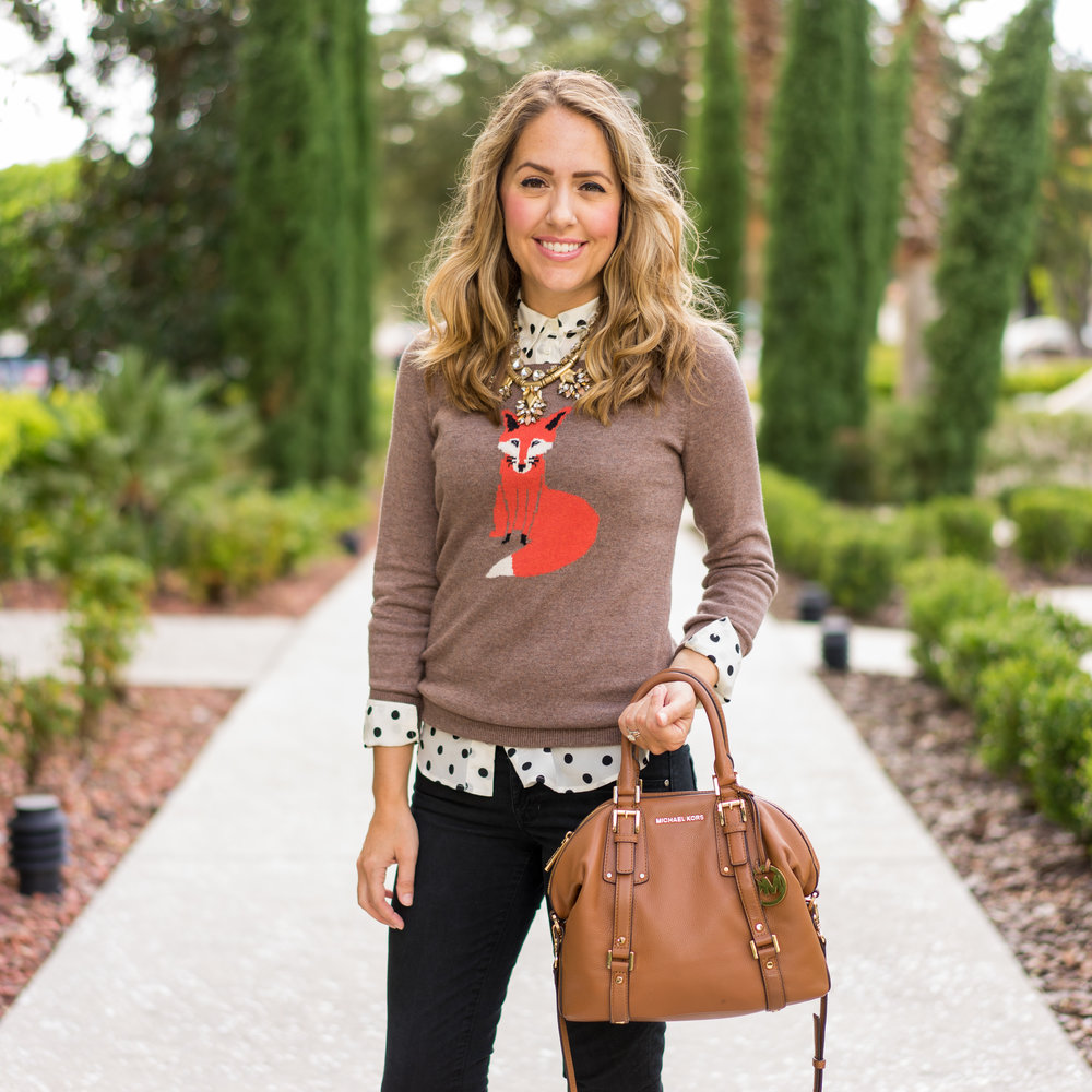 beautiful fashion everyday outfits 13