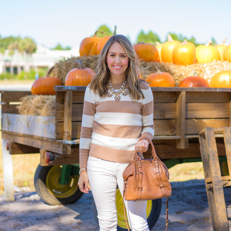 Striped+sweater+and+ivory+jeans.jpeg