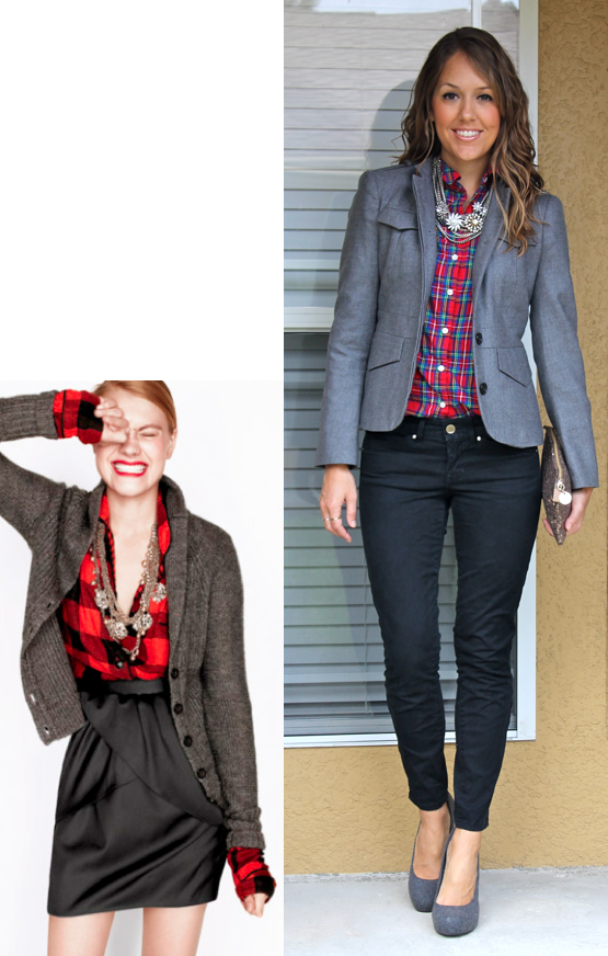 jcrew-red-plaid-outfit.png