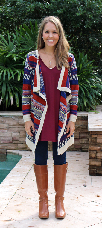 White+Plum+printed+cardigan,+tunic+and+leggings.png
