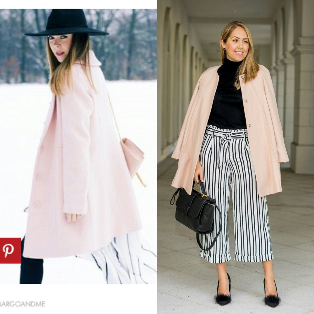Inspiration:  @MargoandMe  via  WhoWhatWear