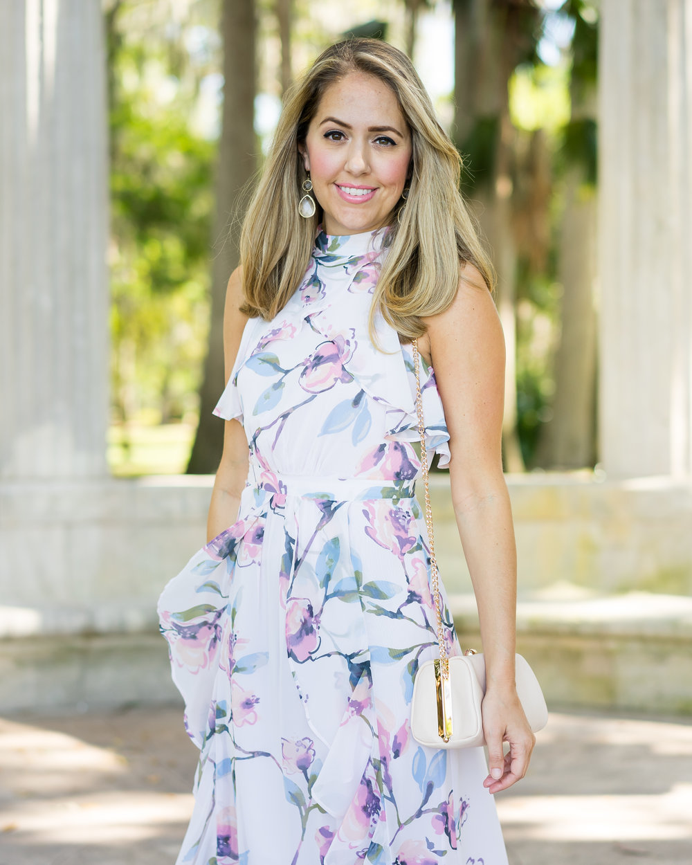 LC Lauren Conrad Dress Up Shop With Kohl's — J's Everyday Fashion