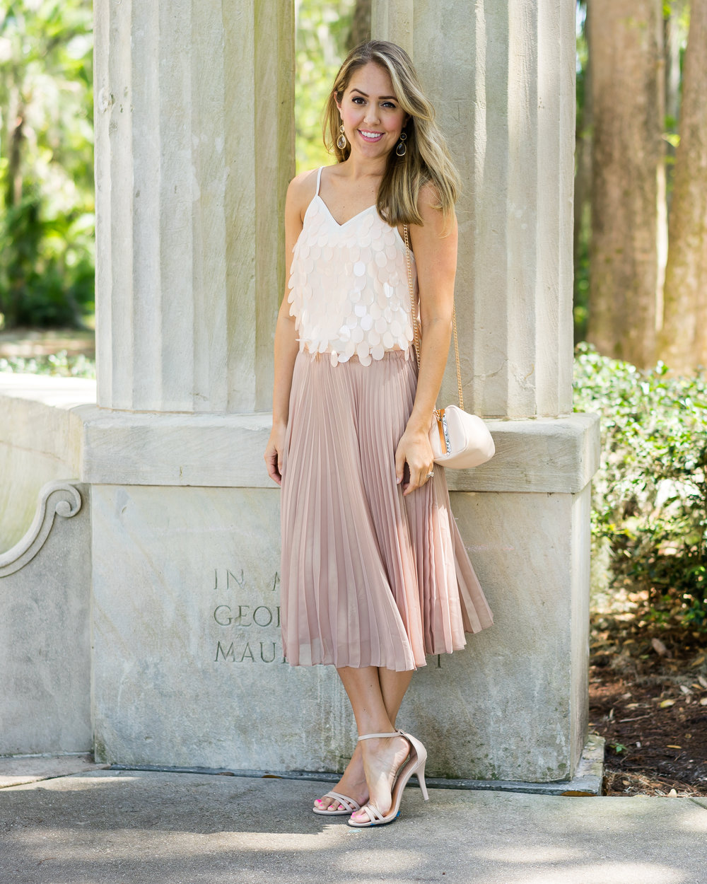 lc lauren conrad dress up shop with kohls kohls wedding dresses LC Lauren Conrad for Kohl s