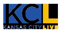 KCLIVE logo.png