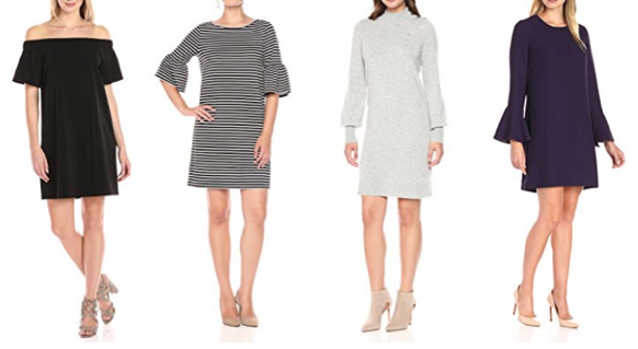 Lark & Ro casual dresses