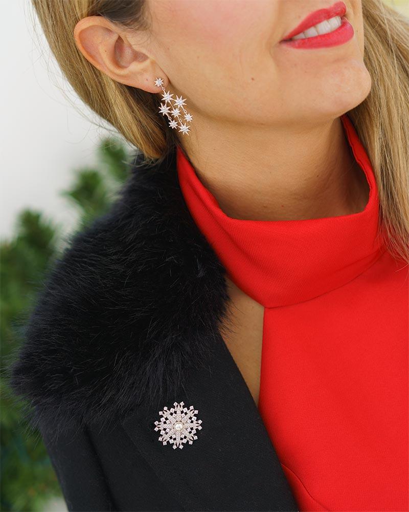Danori Jewelry for Macy's