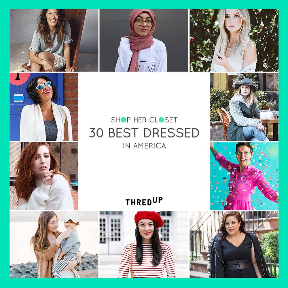 30 Best Dressed.jpg