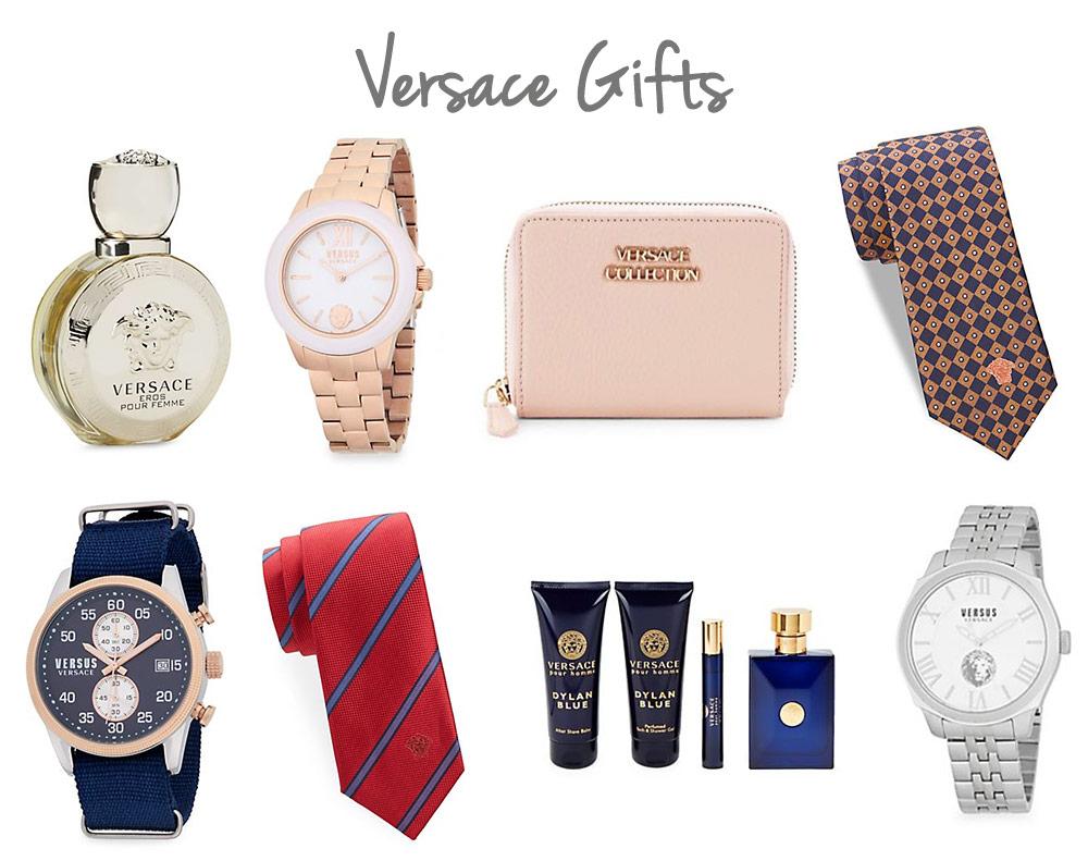 Versace-.jpg