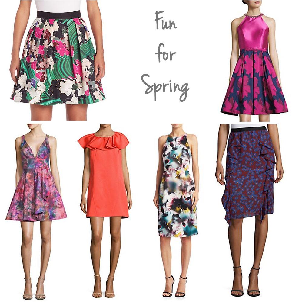 fun-for-spring.jpg