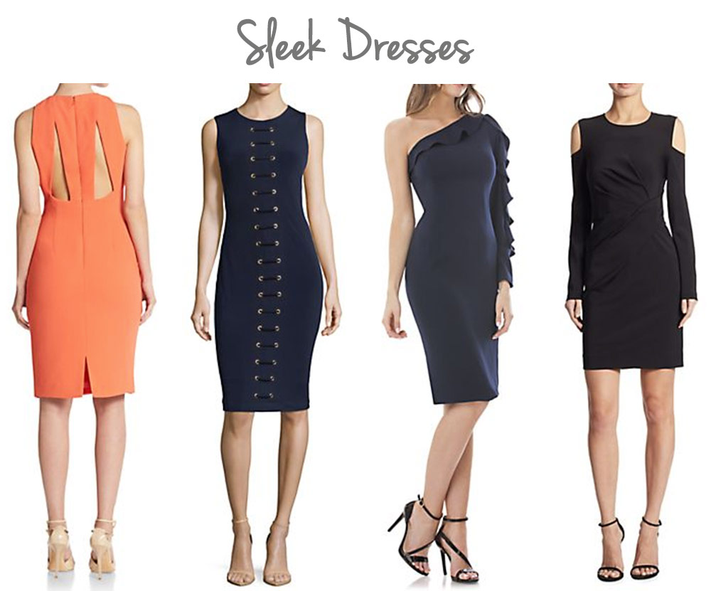 Sleek-Dresses.jpg
