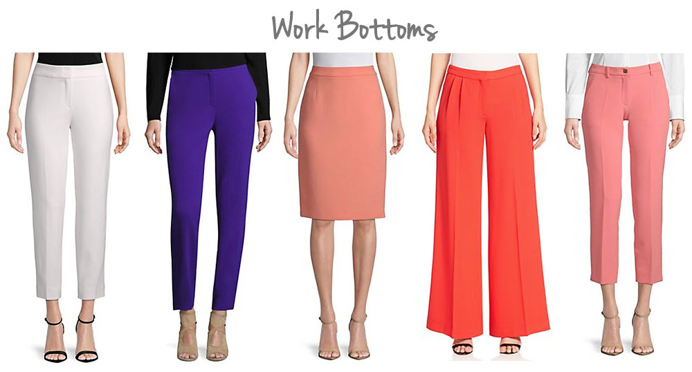 Work-Bottoms.jpg