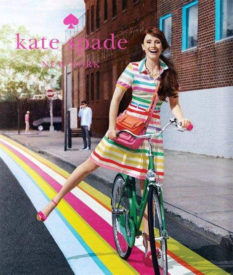 bryce-dallas-howard-kate-spade-ad-campaign-2011-www.myLusciousLife.com_.jpg