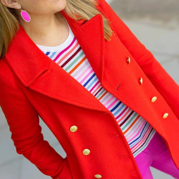 Red+coat,+pink+pants.jpeg