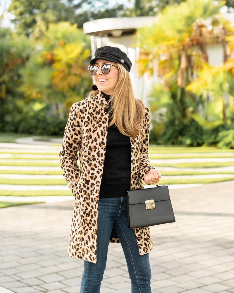 fa7f429362fb1 Today s Everyday Fashion  I Have No Shame — J s Everyday Fashion