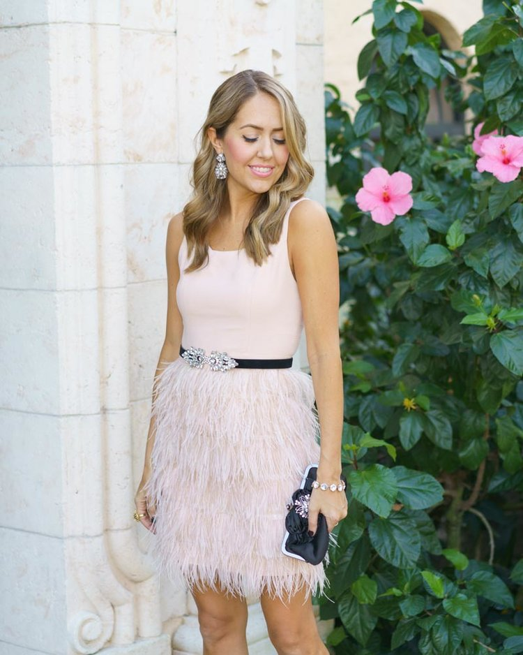 Pink+feather+dress+for+ballet.jpeg