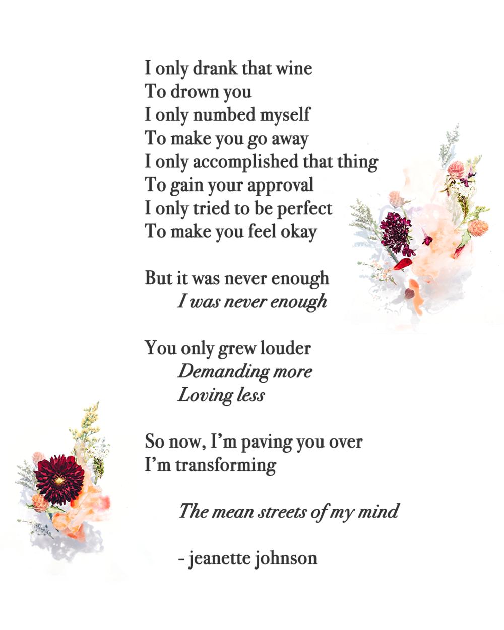 J Poem3.png